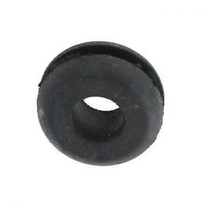 CLASSIC MINI COOPER GROMMET FOR CHOKE//HEATER CABLE  CAM5969