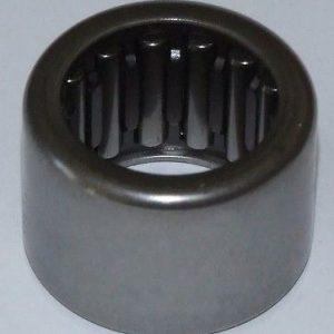 CLASSIC MINI FUEL PUMP BLANKING PLATE INC GASKET TURBO ROVER AUSTIN 2A265 8M3