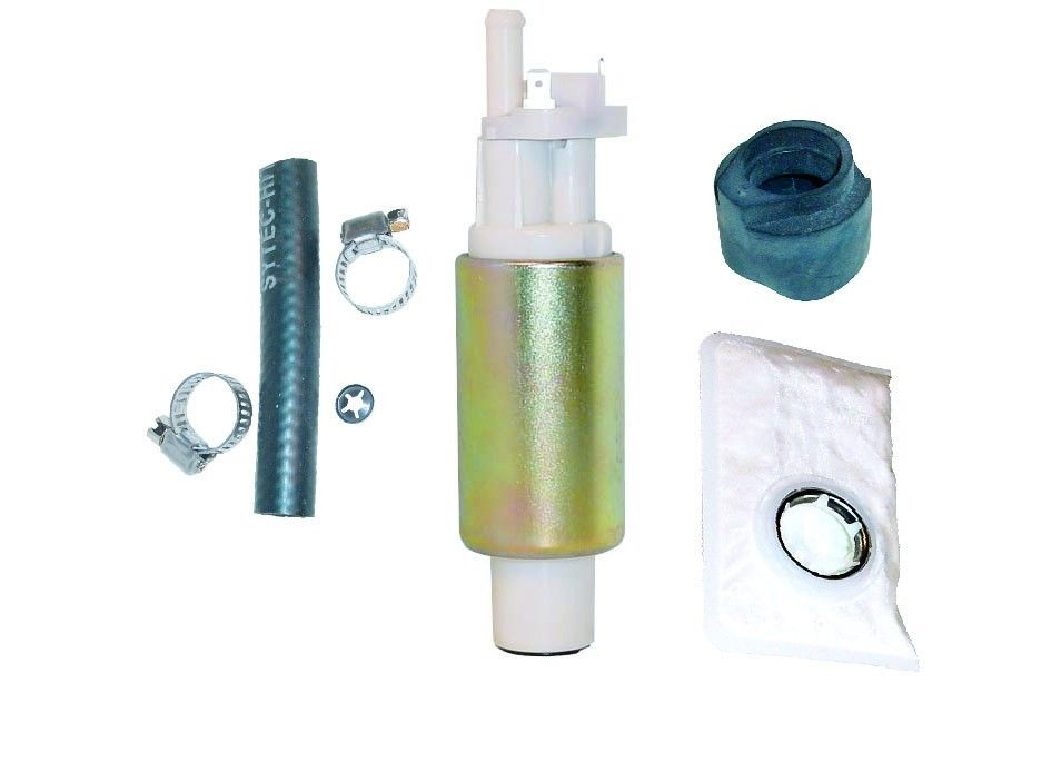 CLASSIC MINI MPI REPLACEMENT FUEL PUMP WFX100812 ROVER COOPER 1 3 INJECTION  3N1