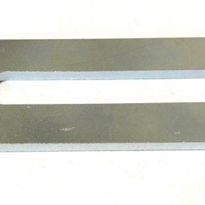 CLASSIC MINI DYNAMO ADJUSTMENT LINK BRACKET 12G2193 ADJUSTING COOPER S 3M9