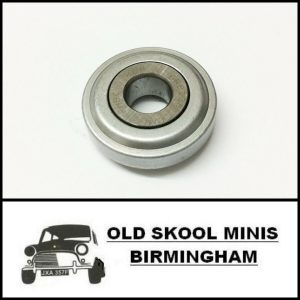 GRB239 CLUTCH RELEASE BEARING FOR ALL VERTO MINIS CLASSIC MINI